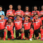 What next for T&T's Elite U-15s? Fenwick, Grayson, La Forest and Look Loy have their say