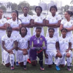 Women Warriors get Olympic qualifying schedule; T&T U-17s fall 4-1 to Panama