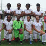 T&T U-17 women lose 3-1 to Panama in first international for two and a half years