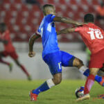 TTFA Committee blanks Ascension extension, votes to wait for gov't Pro League subvention instead