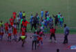 Referees assaulted in Malabar! Tempers boil over after controversial finish to crucial 'Army'/'Cale' clash