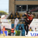 MEDIA MONITOR: CPL cricket maths matter, mea culpa, ad nausea and missing Machel