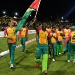 CPL 19: How Shoaib makes the Warriors click; young West Indians praise senior Pakistani statesman