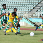 SSFL 19: 'Hulk' smashes San Juan North, Presentation (San F'do) stay in title hunt