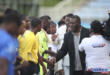 Browne: Wallace must produce sponsorship money now to stave off TTFA bankruptcy