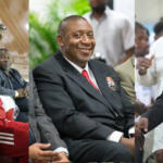TTFA 2019 elections: Wallace and Ferguson challenge John-Williams for presidency