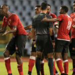 T&T lose 2-0 to Honduras to slip to bottom of group, Levi and Mekeil ejected in record 13th straight win-less match