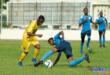 Big Five 19: Fatima cruise past sloppy Arima; Moruga down Signal Hill to clinch promotion