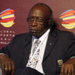 'Concerned' Wallace writes Fifa on Warner links, Inside World Football denies paid hatchet job