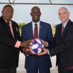 What Wallace won—why the prime minister is shortsighted on TTFA-Fifa tussle