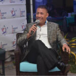 Noble: Don't fear media scrutiny, Mr Commissioner; alarming allegations from Skeete story