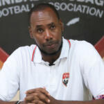 Lawrence 'pleased for the players', expects new mindset after 15-0 win over FIFA's worst team, Anguilla