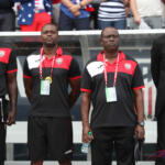 Wallace: T&T football needed change; coaching contracts allegedly awarded on eve of election