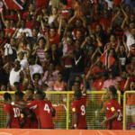 TTFA agree four-year deal with Sports and Games, Ramdhan reveals Avec Sport replica clause