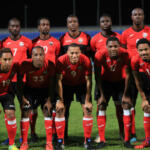 Vaccination cock-up, travel issues, unpaid match fees: T&T bedevilled by woes before crucial Honduras fixture