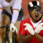 Pedal and wheel! Live Wire finds three reasons for optimism despite cycling doping drama
