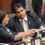 MSJ: 'Backward and opportunistic!' Kamla's UNC is acting like T&T's 'fifth column'
