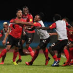 B&B (Video): Ato reveals his fondest memory at the Ato Boldon Stadium—putting tears in USA's eyes