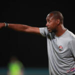 TTFA board sacks Lawrence, hires Ramdhan as general secretary and appoints Shaka as ambassador