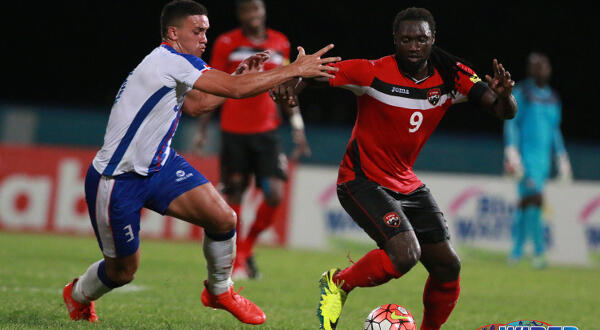 Kenwyne, Kirkland, Molino and Mollon among star names for Charity Cup on 15 December
