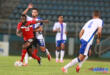 More than half of Concacaf nations concede home advantage; Santo Domingo hosts eight WCQs in one week