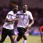 Gold Cup prelims: T&T pitted against Montserrat and either Cuba or French Guiana