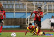 How should T&T teams play? TTFA talks tactics, Tobago players and oversized technical committee