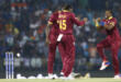 Best: Boo not bravo, as 'DJ' makes wrong selection in pushing Gayle recall