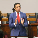 Nakhid: T&T's contract mafia is destroying the future of the working class; we must stand up