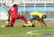 Pro League round-up: M'vt Caledonia stun Defence Force, Civic's Jeremiah scores again