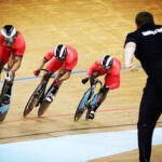 From zoom to gloom: T&T cycling suffers growing pains as fading Olympic dream prompts recriminations