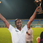 Eve, Jack, Jeffrey and La Foucade are in, but no room for Cooper as TTFA appoints coaches