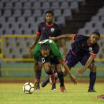Pro League result: AC's struggles continue against Jabloteh; Rangers need win over M'vt Caledonia