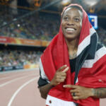 'The rules are clear!' TTOC and NAAATT offer 'support' as Ahye faces Olympics ban