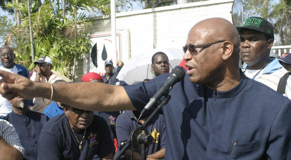 Roget accused of 'inciting racial hatred' against media; JTUM: It was 'class critique' not race