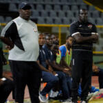 Coaches association meets Pro League coaches in first town hall-styled meeting