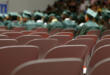Noble: Is education still the path to social mobility?