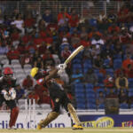 T2021 W/C: Jackman calls for DJ Bravo as pinch-hitter, Ramdin in reserve and Gayle exit