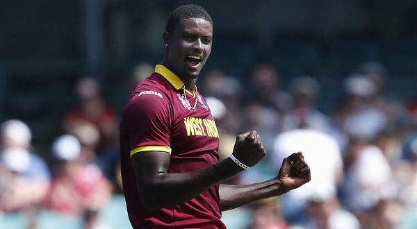 T2021 W/C: Holder is in! Former WI captain can face Bangladesh, after replacing McCoy