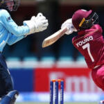The Old, the Young, the Unwanted—Pt 2: will CWI find more measured role for Gayle?