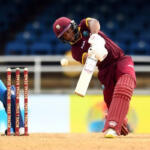 Dear Editor: WI could do with more Hope in ICC Test Chase against Sri Lanka