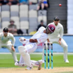 Hope, Seales included in West Indies 17-man provisional Test squad to face S/Africa