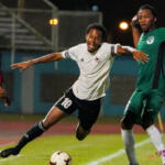 Stern: 'Our players have not been paid'; W Connection clobber downcast Central in Couva Clásico