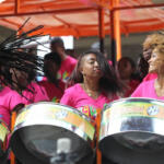 Tobago's turn to party: Daly on Panorama's Presidential delay and THA bacchanal