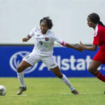 Hood forced to freshen up U-20 squad; coach faces dilemma over Concacaf schedule