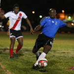 Dear Editor: TTFA committed injustice on Clayton in Futsal appointments