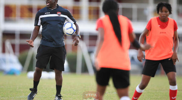 Hood: I was snubbed for foreigner with no first-team experience—whenever TTFA finds money, it goes foreign