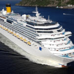 Another cruise ship passenger tests positive; T&T now has 51 cases