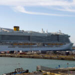 T&T now has 57 cases, two more cruise voyagers test positive for Covid-19