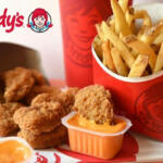 Wendy's to help combat Covid-19, explains new procedures as take-out and drive-thru remain open